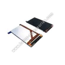 Motorola Droid II 2 LCD