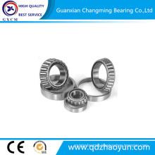 32222 China Factory Taper Roller Bearing