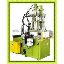 Усилитель руля и автоматическая пластичная машина впрыски производителей 2016 МХ-55Т-2С