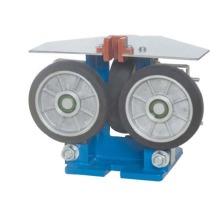 Elevator Roller Guide Schuh (GDX02)