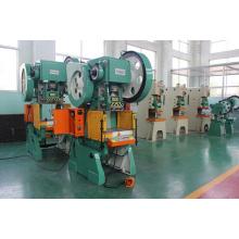 Механическая машина для механической штамповки