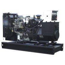 Perkins Generator Set von 22KW bis 520KW