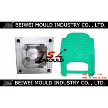 Plastic Baby Stool Mould with Good Quality