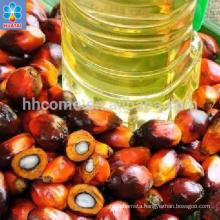 2018 environmental palm oil processing equipment