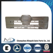 Truck Body Parts,Hino Spare Parts,Hino Grille For Hino 700