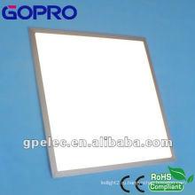 600 * 600мм светодиодная панель 36Вт