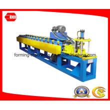 Jm85 Steel Shutter Door Roll Machine formant