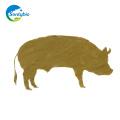 Aditivos para ração ISO fermento seco de levedura para ração animal do fabricante
