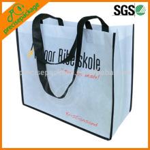 ECO Friendly high quality non woven shopping bag