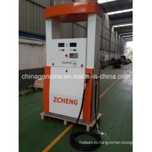 Dispensador LPG de la serie creativa de Zcheng