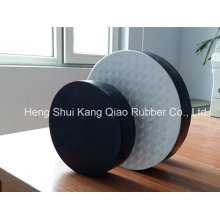 Professional Bridge Rubber Bearing Pad for Bridge