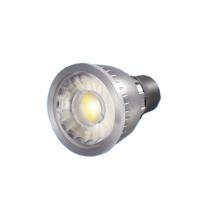 12V COB 3W 5W 7W Mr16 E27 led spot bulb
