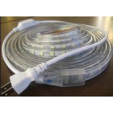 Bande lumineuse LED 220V/110V Lampe LED LED