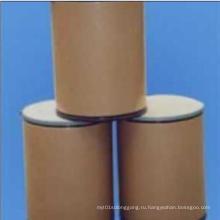 Хорошее качество Качество Лаурил натрия для промыслового сорта
