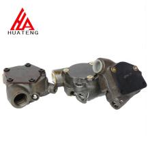 Deutz BF6L913 Engine Spare Parts Oil Pump 0423 2511