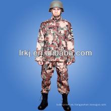ropa de uniforme militar
