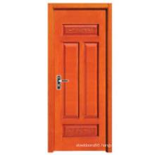 Wooden Interior Door (HDF-006)