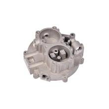 Composants de moulage de précision de moulage en aluminium de précision