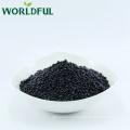 Engrais élevé d'azote de contenu, granule acide aminé composé 13-1-2