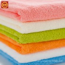 Китай оптовая продажа рекламных спортивное полотенце из микрофибры,полотенце для лица