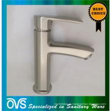 A844L ОВС оптом холодная и теплая функция водопад бассейна смесителя
