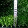 Ландшафтный искусственный газон 40мм запасы травы