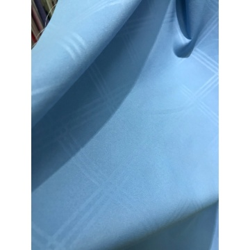 Tissus microfibres gaufrés grand format polyester