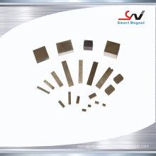 High quality alnico 2 magnet para la venta