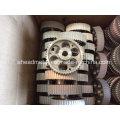Engranaje de transmisión de alta calidad para Motor de engranaje