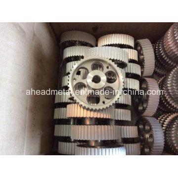 High Quality Transmission Gear for Gear Motor