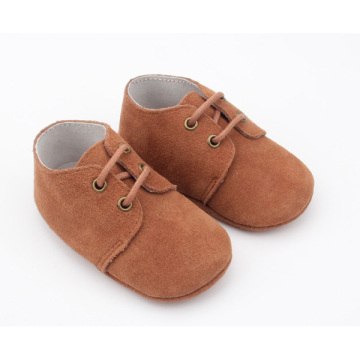 Autumn Cute Crib Shoes Baby Shoes Hoge kwaliteit