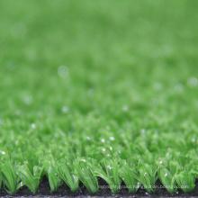 Garden decorative leisure grounds artificial grass with cheap price