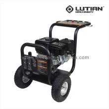 Industrial Gasoline Engine Cold Water High Pressure Washer (LT-8.7/15E)