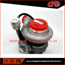 Турбонагнетатель дизельного двигателя с турбонаддувом HX40 4045076 4045069