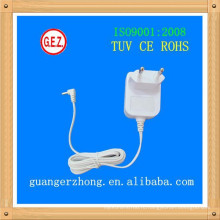 35в ул saa и pse CE В переменного тока DC линейный адаптер
