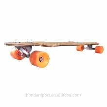 melhor valor Plataformas longboard longboard e longboard completas