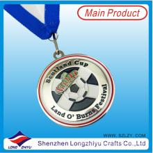 Medallón de techo Lowes