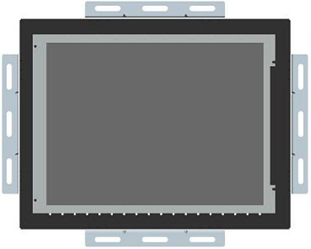10 4 Inch Open Frame Lcd Kit
