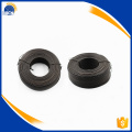 best price Black Iron Wire with low price