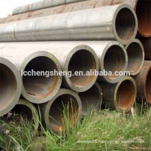 JIS G3445 STKM 11A/C/12A/C/13A/C/16A Carbon Steel tubes Seamless steel pipe