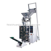Machine d'emballage alimentaire gonflée TCLB-420BZ
