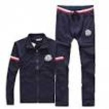 2016 OEM Manufacturer Suit Sport Casual Men Sport Suit