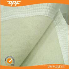 Cobertor de mistura de lã (DPH7751)