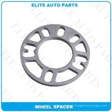3mm алюминиевые колеса втулка для автомобиля