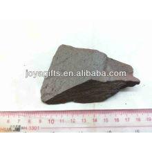 Venta al por mayor piedra natural hematita piedras preciosas para la recogida y la educación de los niños