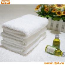 100% algodão, toalhas de cozinha pontilhadas de poliéster de qualidade superior