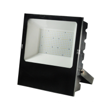 Proyector LED 200W IP66