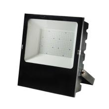 200W IP66 LED flood light