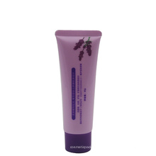 Eco-friendly Hand Cream Cosmetic Tube Packaging