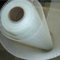 145g 4x4mm Stuck Fiberglas Mesh